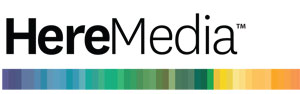 HereMedia TM